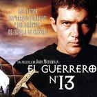 El guerrero.nº13 (1999). #Aventuras #Acción #EdadMedia #SigloX #Vikingos #Cineépico