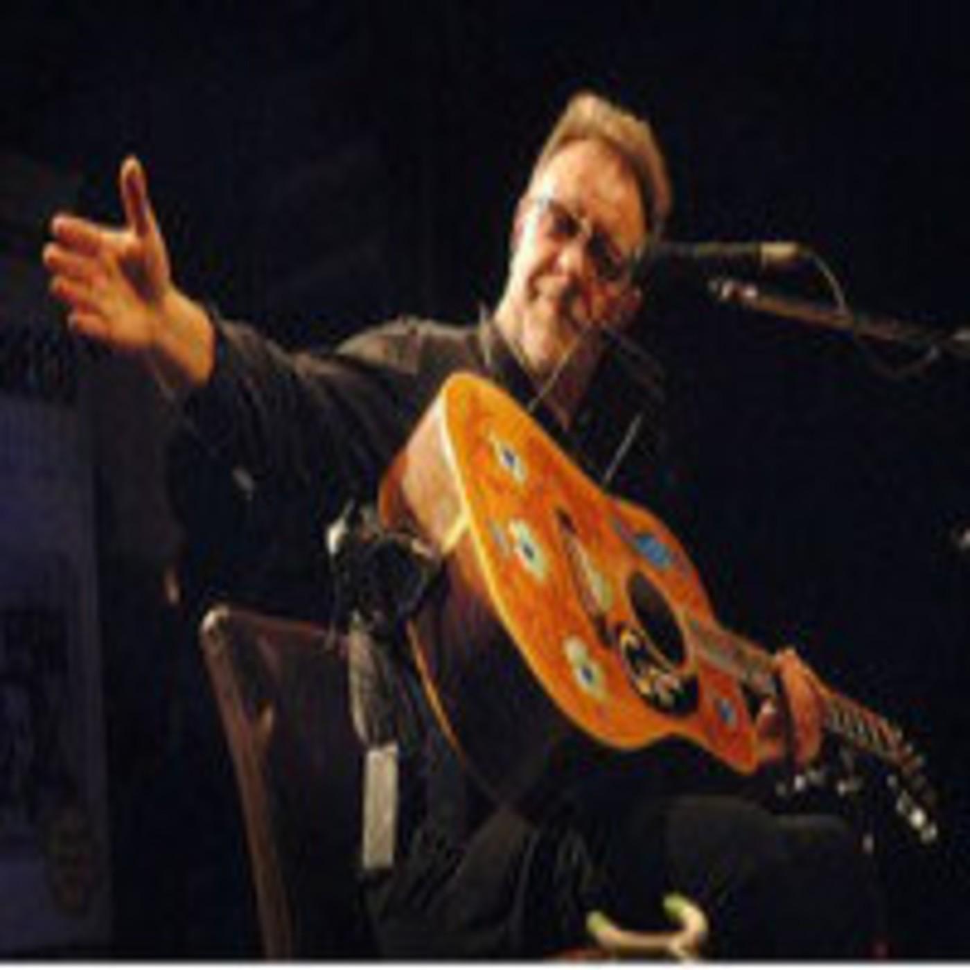 León Gieco, 2004