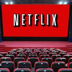 Cine Bien Presenta: ¿Películas en Streaming, en el Cine o tenerla en Blu-ray?