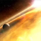 Planetas Extraños #ciencia #universo #podcast