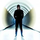 Alan Walker - Faded (Remix) ? Shuffle Dance Electro House