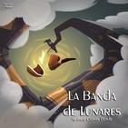 """""""La Banda de Lunares"""" de Arthur Conan Doyle"""