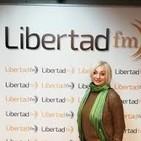Descripción de Piérdete y Disfruta (@PyDisfruta) con Pilar Carrizosa (04/09/19)