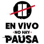 "#EVNHP Pantera Negra, Takehiro Izushi sale de Nintendo,KH III y San Valentín Geek"" -13-02-18"