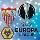 Wolverhamton Wanders 0️⃣ Sevilla FC 1️⃣ | Europa League Martes 11 de Agosto 21.00 SCHAUINSLAND