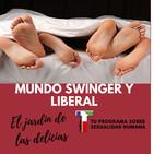 Mundo swinger y liberal