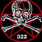 Los Misterios De Anais 3x2: Galeria de asesinos sin alma · Sociedades secretas · Apariciones en carretera
