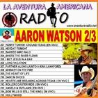 Filippo Marco_17_22_Especial Aaron Watson_02
