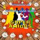 El Podcast de los SuperAmigos Episodio 20 ESPECIAL STAR WARS