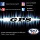 54º Programa NOCHES DE MISTERIOS Y LEYENDAS CON GPS