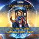 Charlas Whovian 62: Resolution