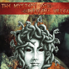 9. Chapter 8, Days 17 & 18 (The Mystery Of Belicena Villca - Audio Book)