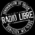 DaB Radio Nº30(2T) - Agur temporada, hasta siempre Irola. Levamos anclas con rumbo libre.