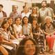 VIVO CON LOS COROS-Coro Vocacional Municipal de Florencio Varela 2019
