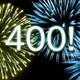 Diario de un Metalhead 400 The Best of 2018