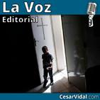 Editorial: Crímenes sexuales: todo quedará en charlar - 28/02/19