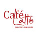 Café Latte- A no mms que es cover vol.3