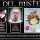 136- 7x 03- Entrevista El Quinto Punto Cardinal- Fantasma En El Museo