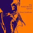 Especial big walter horton