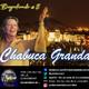 Biografiando 8: Chabuca Granda