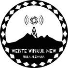 Wente Winkul Mew 08 - 12 - 2019 Parte 1