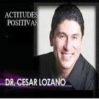 [01/01]Actitudes Positivas - Cesar Lozano