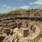 146 - Los Misterios de Göbekli Tepe