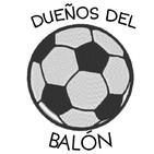 REAL MADRID 3-2 LEVANTE|VICTORIA SUFRIDA EN EL BERNABÉU|Ep.45