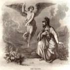 Josué y la batalla de Jericó