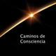 Caminos de Consciencia 4x04 - Cartas para el recuerdo