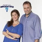 Entrevista con Anie Millet, Presidente de Destino Argentina