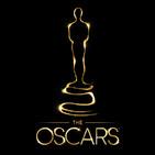 3x23 Hdc Podcast: Especial Oscars 2019 + Estrenos 22Feb +'Raíces profundas' de George Stevens