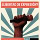 La Hiena radio show nº 419 con, ¿Libertad de Expresión?, Banda Cardíaca, Marearock