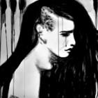 Vampiresados 80: Tallar i marcar