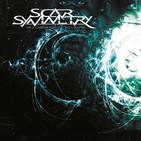 633 - Scar Symmetry - Malkeda