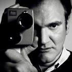 Especial Bandas Sonoras de Quentin Tarantino