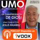 #UMO - La omnipresencia de Dios