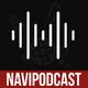 NaviPodast 4x03 - Y el camino del héroe ( Noticias, Dragon Quest XI, Undertale, NaviRetro)