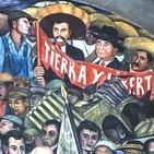 Retrato de la revolución: Porfirio Díaz y el México bárbaro.
