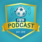 FIFA16 PODCAST #03 | Competitivo