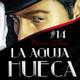 14-La Aguja Hueca-Maurice Leblanc (De Cesar a Lupin)