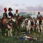 Vitoria, la gran victoria de un general vasco que expulsó a los franceses