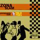 2° Parte de Zona Slam con: Iván, Maribel y Alonso. (24 de Febrero 2020).
