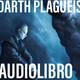 Darth Plagueis. 11. El Ávatar de la mortalidad