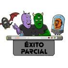 Éxito Parcial - T02xD09 (Comunidad Umbría)