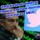 ¿Desde donde se financia ataques contra AMLO?. ¡De Lo que nadie podrá acusar a AMLO!. ¿Inversionistas o saqueadores sin