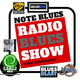 Note Blues - Puntata 02