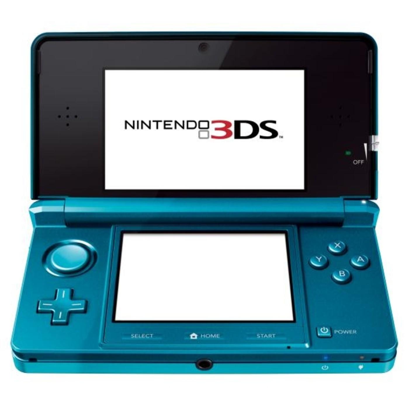 REVOGAMERS RADIO 5X29: Path to Mnemosyne y el fin de Nintendo 3DS
