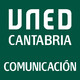 2016 10 25 UNED Cantabria_Promo CUID_2016-2017_Cuña radio-Sonia Sanz