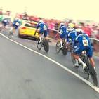 #364 Tropela.eus | 2019ko Espainiako Vueltako 1. etapa